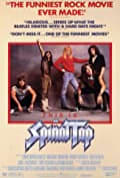 This Is Spinal Tap (1984)