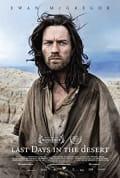 Watch Last Days in the Desert Full HD Free Online