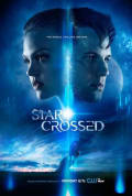 Star-Crossed Season 1 (Complete)