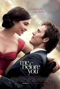Watch Me Before You Full HD Free Online