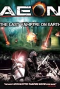 The Last Vampyre on Earth (2013)