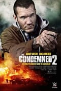 Watch The Condemned 2 Full HD Free Online