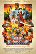 Watch Knights of Badassdom Full HD Free Online