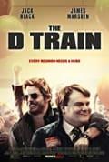 The D Train (2015)