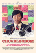 Watch Chu and Blossom Full HD Free Online