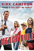 Mercy Rule (2014)
