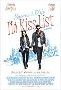 Naomi and Ely's No Kiss List (2015)