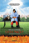 Watch Little Nicky Full HD Free Online