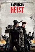 Watch American Heist Full HD Free Online