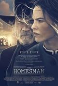 Watch The Homesman Full HD Free Online
