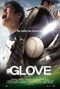 Watch Glove Full HD Free Online