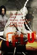 Watch Flu Full HD Free Online