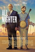 Watch All Nighter Full HD Free Online