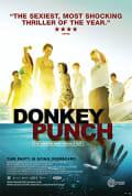 Watch Donkey Punch Full HD Free Online