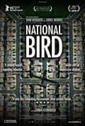 National Bird (2016)