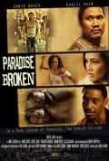 Watch Paradise Broken Full HD Free Online