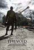 Saints and Soldiers: The Void (2014)