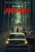 Watch Butchers Full HD Free Online