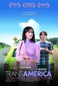 Watch Transamerica Full HD Free Online