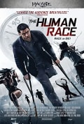 Watch The Human Race Full HD Free Online