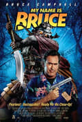 Watch My Name Is Bruce Full HD Free Online