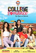 College Romance Season 1 (Complete)