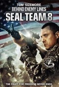 Watch Seal Team Eight: Behind Enemy Lines Full HD Free Online