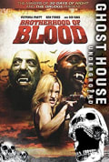 Watch Brotherhood of Blood Full HD Free Online