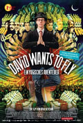 Watch David Wants to Fly Full HD Free Online