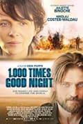 1,000 Times Good Night (2013)