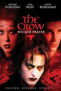 Watch The Crow: Wicked Prayer Full HD Free Online