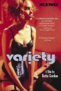 Watch Variety Full HD Free Online