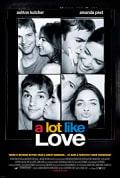 Watch A Lot Like Love Full HD Free Online