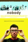Watch Nobody Full HD Free Online