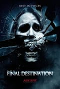 Watch The Final Destination Full HD Free Online