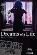 Watch Dreams of a Life Full HD Free Online