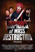 Watch ZMD: Zombies of Mass Destruction Full HD Free Online