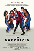 Watch The Sapphires Full HD Free Online
