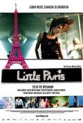 Watch Little Paris Full HD Free Online