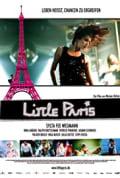 Little Paris (2008)
