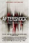 Watch Aftershock Full HD Free Online