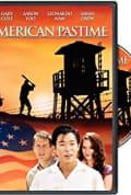 American Pastime (2007)