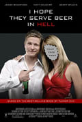Watch I Hope They Serve Beer in Hell Full HD Free Online
