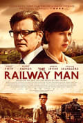 Watch The Railway Man Full HD Free Online