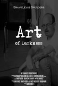 Watch Art of Darkness Full HD Free Online