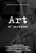 Art of Darkness (2014)