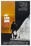 Watch To Live and Die in L.A. Full HD Free Online