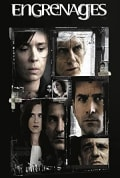 Watch Spiral Full HD Free Online