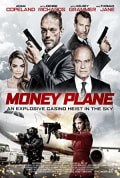 Watch Money Plane Full HD Free Online