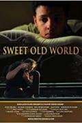 Sweet Old World (2012)